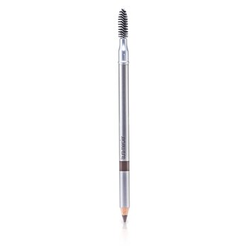 Laura MercierEye Brow Pencil With Groomer Brush1.17g/0.04oz