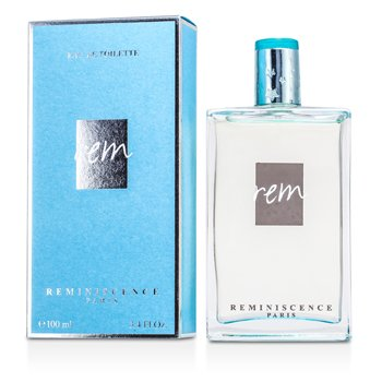 Reminiscence Rem Pour Homme Eau De Toilette Spray  100ml/3.4oz