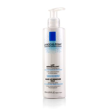 Physiological Cleansing Milk 200ml/6.76oz