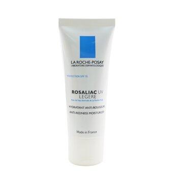 La Roche PosayRosaliac UV Legere Hidratante Antirojeces SPF15 40ml/1.3oz
