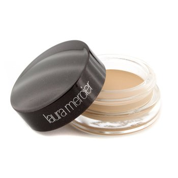 Laura Mercier Eye Canvas (Eyelid foundation) - EC2 (Light Beige)  4.8g/0.16oz