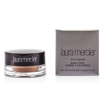 Laura Mercier Eye Canvas (Eyelid foundation) - EC5 (Medium To Deep Beige)  4.8g/0.16oz