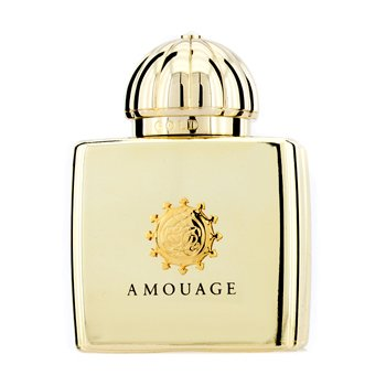 Amouage Gold Extrait De Parfum Spray  50ml/1.7oz