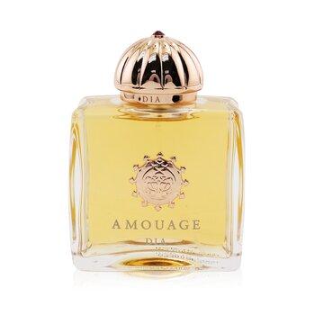 AmouageDia Eau De Parfum Spray 100ml/3.4oz