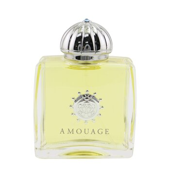 AmouageCiel Eau De Parfum Spray 100ml/3.4oz