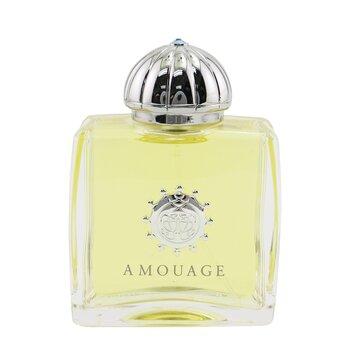 AmouageCiel Eau De Parfum Spray 100ml 3.4oz