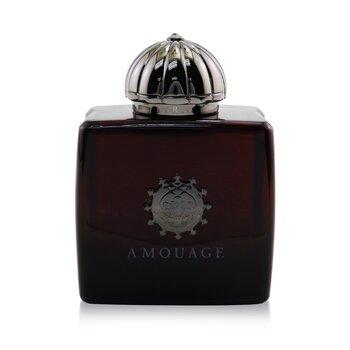 AmouageLyric Eau De Parfum Spray 100ml 3.4oz