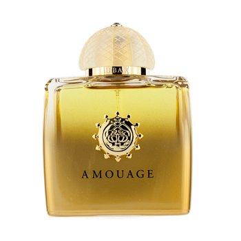Amouage Ubar Eau De Parfum Spray 100ml/3.4oz