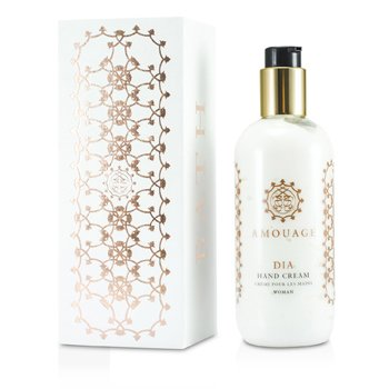 AmouageDia Hand Cream 300ml/10oz