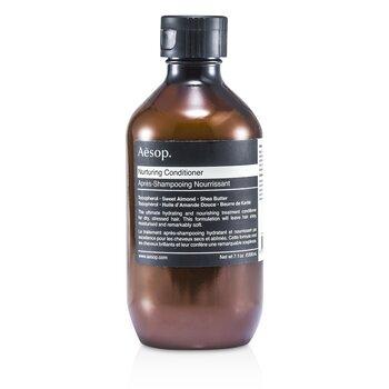 AesopAcondicionador Nutriente (Cabello Seco, Estresado o Qu�micamente Tratado) 200ml/7.1oz