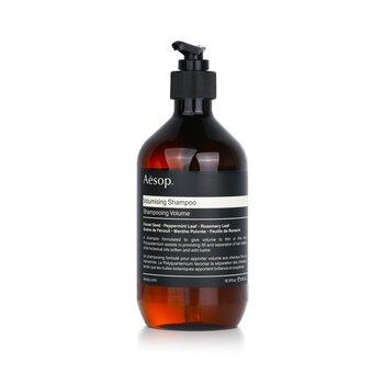 Шампунь для Объема Волос (для Тонких Волос) 500ml/16.9oz, Aesop  - Купить