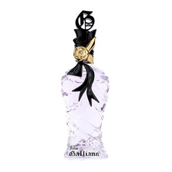 John GallianoAgua de Colonia Vap. 60ml/2oz
