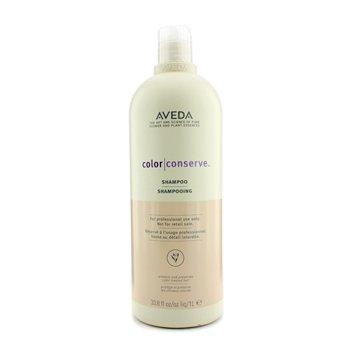 Aveda Color Conserve Shampoo (Salon Product)  1000ml/33.8oz