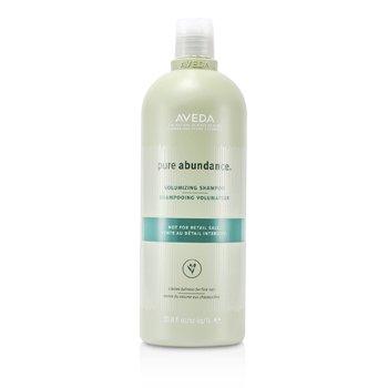 AvedaPure Abundance Volumizing Shampoo (Salon Product) 1000ml/33.8oz