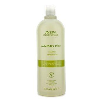 AvedaRosemary Mint Shampoo (Salon Product) 1000ml/33.8oz