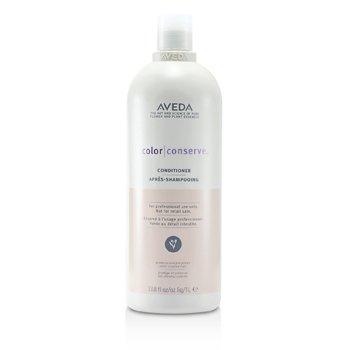 Aveda Color Conserve Conditioner (Salon Product)  1000ml/33.8oz