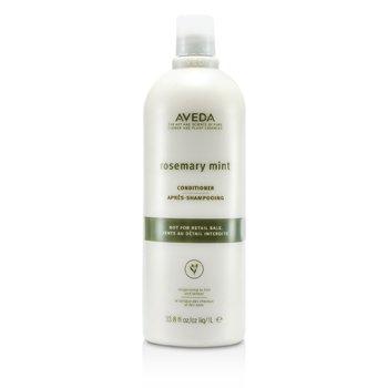 AvedaRosemary Mint Conditioner (Salon Product) 1000ml/33.8oz