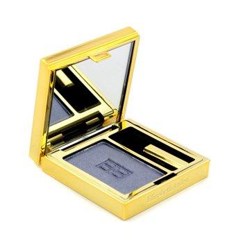 Elizabeth Arden Beautiful Color Sombra de Ojos - # 31 Periwinkle  2.5g/0.09oz