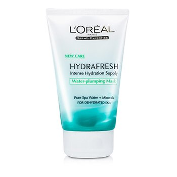 L'Oreal���ک ������ � ����� ک���� پ��� ��ی ��ک Hydra Fresh 100ml/3.3oz