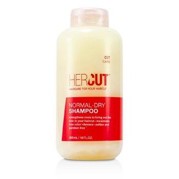 HerCutNormal-Dry Shampoo 300ml/10oz