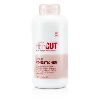 HerCutLight Conditioner 300ml/10oz