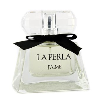 La Perla J'Aime Eau De Parfum Intense Spray (Precious Edition)  50ml/1.7oz