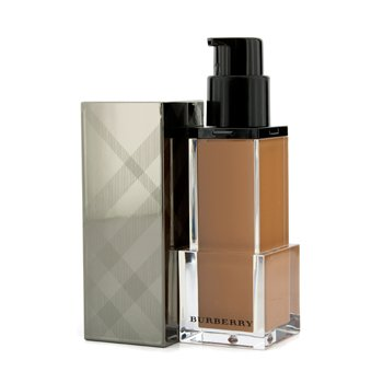 Burberry Sheer Luminous Fluid Foundation - # Trench No. 11 30ml/1oz