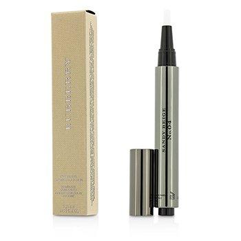 Burberry Sheer Luminous Concealer - # No. 04 Sandy Beige 2.5ml/0.08oz make up
