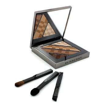 BurberryComplete Eye Palette (4 Enhancing Colours)5.4g/0.19oz