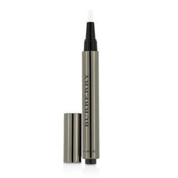 Burberry Sheer Luminous Concealer - # No. 03 Rosy Beige  2.5ml/0.08oz