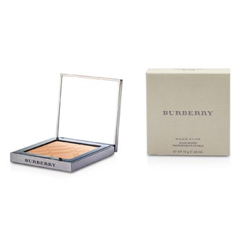 BurberryWarm Glow Natural Bronzer10g/0.35oz