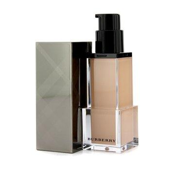 Burberry Sheer Luminous Base Maquillaje Fluida - # Trench No. 03  30ml/1oz