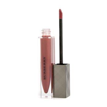 Burberry Lip Glow Natural Gloss Labial - # No. 03 Sepia  6ml/0.2oz