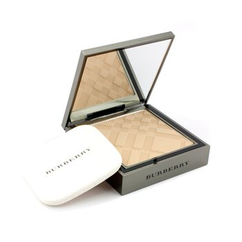 Burberry Sheer Foundation Base Compacta Luminosa - Trench No. 05  8g/0.28oz