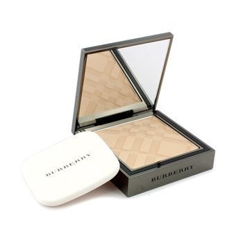 Burberry Sheer Foundation Base Compacta Luminosa - Trench No. 04  8g/0.28oz
