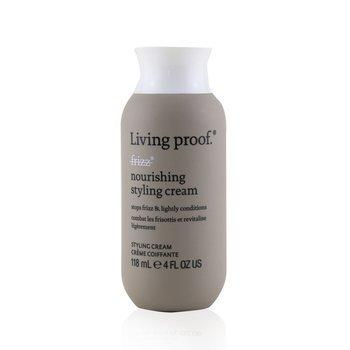 Купить Frizz Питательный Крем для Укладки 118ml/4oz, Living Proof