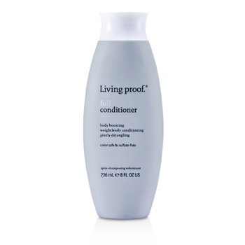 Купить Full Кондиционер 236ml/8oz, Living Proof