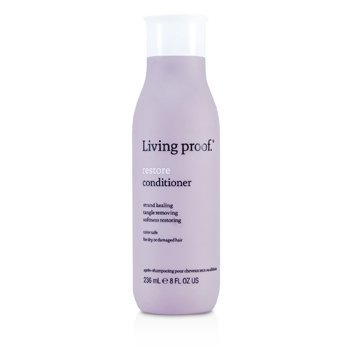 LP护发 修复护发素 (干燥受损发质) 236ml/8oz