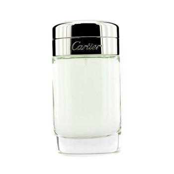 CartierBaiser Vole Eau De Toilette Spray 100ml/3.3oz