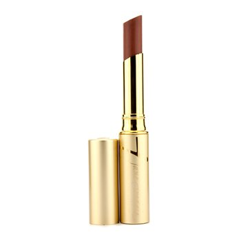 Jane Iredale Just Kissed Lip Plumper - Rio  2.3g/0.08oz