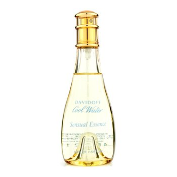http://gr.strawberrynet.com/perfume/davidoff/cool-water-sensual-essence-eau/148344/#DETAIL