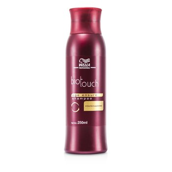 WellaAge Ensure Reviving Champ� (Cabello Grueso y Maduro) 250ml/8.4oz