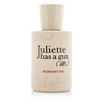 Купить Romantina Парфюмированная Вода Спрей 50ml/1.7oz, Juliette Has A Gun