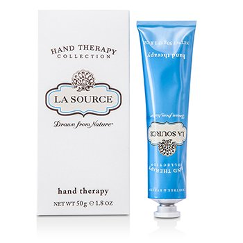 Crabtree & EvelynLa Source Hand Therapy 50g/1.8oz