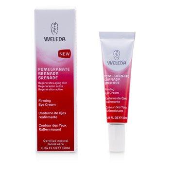 Weleda Pomegranate Firming Eye Cream  10ml/0.34oz