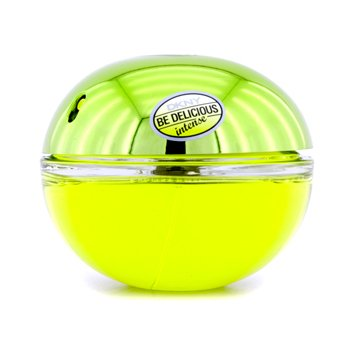 DKNY Be Delicious Eau So Intense Eau De Parfum -suihke  100ml/3.4oz