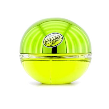 DKNYBe Delicious Eau So Intense Eau De Parfum Spray 30ml/1oz