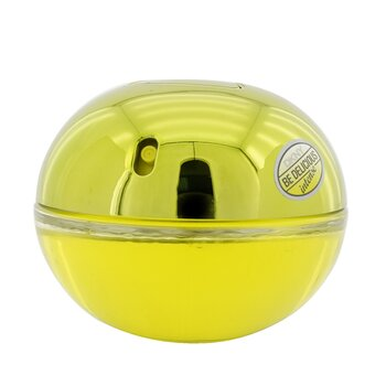 DKNY Be Delicious Eau So Intense Eau De Parfum -suihke  50ml/1.7oz