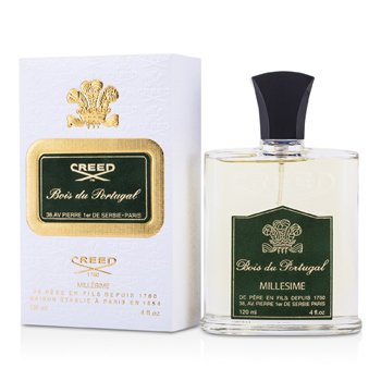 Creed Creed Bois Du Portugal Fragrance Spray 120ml/4oz