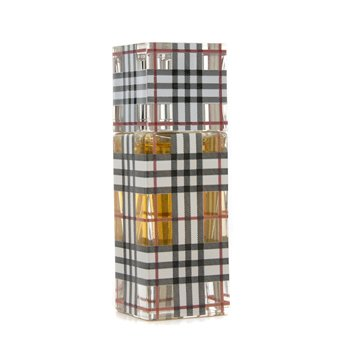 Burberry Brit Parfum Purse Spray  15ml/0.5oz